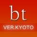 美人時計 ver.京都