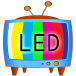 LED