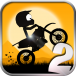 Stick Stunt Biker 2