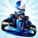 Red Bull Kart Fighter 3