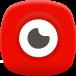 JumpCam - フレンドビデオカメラ