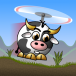 CowCopter
