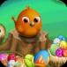 Crush Egg