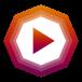 PicMotion - ビデオスライドショーを作成するアプリ