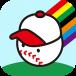 高校野球ライブ中継アプリ