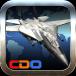 航空戦闘レーシング