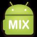 Battery Mix (バッテリーミックス)