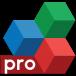 OfficeSuiteのプロ7(試用版)