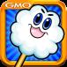 わたがしの達人【無料ゲーム】 by GMO