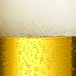 Bubbly Beer Live Wallpaper