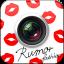 RUMOR fashion - ファッション・コーディネート