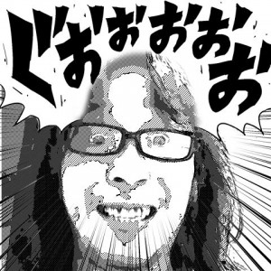 http://adcdn.goo.ne.jp/images/sumahobu/wp-content/uploads/2012/12/017-300x300.jpg