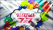 今夏最高の思い出を。みんなでつくる音楽祭「nanaフェス」閉幕