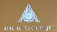 強いアプリやアニメが実践するPR手法―amana tech night vol.4