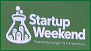 週末起業体験「Startup Weekend Tokyo Entertainment」リポート