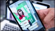 これから伸びるアプリは?「アプリ博2015」リポート