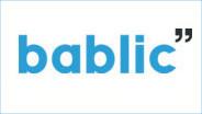 3 STEPでウェブ多言語化「Bablic」、Google翻訳との違いは?